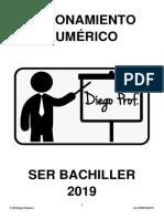 folletoPolanco.pdf