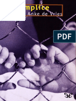Complice - Anke de Vries.pdf