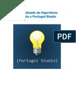 Apostila 2 - Portugol Studio