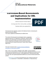 ncac-curriculum-based-assessments-udl-2014-12.docx