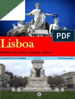 Lisboa- GUIAS_INSÓLITOS_DO_MUNDO_-_Vitor_Manuel_Adrião .pdf