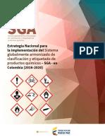 Estrategia_nacional_SGA_2017_ultima_vs.pdf