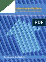 cartilha acesso a informacao - introd. lei 12527 de 2011.pdf