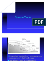System Tracts
