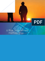 risk-assessment-methodology.pdf