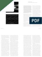 Clark_Texte_Zur_Kunst.pdf