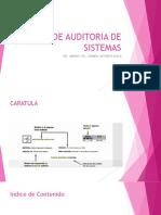 Plan de Auditoria de Sistemas (4)