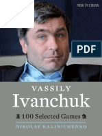 Vassily Ivanchuk - 100 selected games.pdf