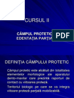 cursul-2-campul-protetic.ppt