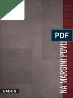 na_margini_povijesti_final.pdf