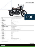 2019-W800-Cafe_Specifications.pdf