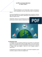 3 INTERNET (1).pdf