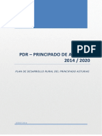 01_PDR_InformacionPublica_v4_140623_Baja.pdf