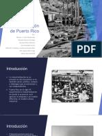 Industrialización de Puerto Rico[974]