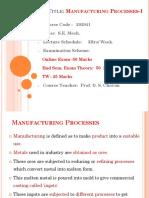 Unit_1_Casting Processes.pdf