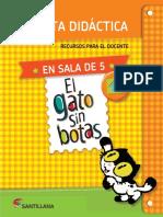 El gato sin botas inicial_docente.pdf