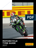 Pirelli 2017.pdf