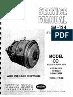 Twin Disc CO-10066-TC-1.pdf