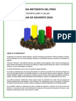 GUIA DE ADVIENTO 2018 final.pdf