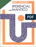 Santoro (1975). El diferencial semántico.pdf