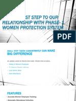 Women Protect.pptx
