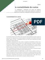 01 - História da contabilidade de custos.pdf