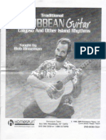 Bob_Brozman_Caribbean_Guitar_Booklet.pdf