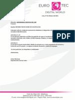 manual español_tornado 1+2