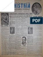 Transnistria Nr. 75, 22 Iulie 1943