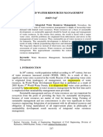 Good 1.pdf