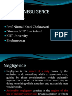 Presentation on medical negligence (2).ppt