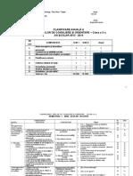 1_planificarea_x (3)