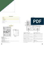 Caiman Manual.cdr.PDF