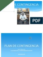PLAN DE CONTINGENCIA DE NEGOCIOS VIDEO.pptx