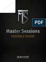 MS4_EnsembleWoods_UserManual