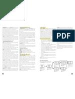 FT-1Y Manual Feed.pdf
