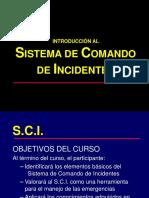 Material de Referencia1 SCI