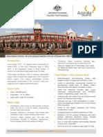 India-Tamil-Nadu-Market-Summary.pdf