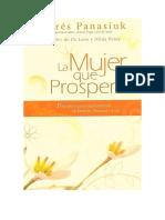 LA-MUJER-QUE-PROSPERA-pdf.pdf