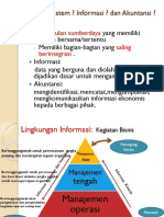 PERTEMUAN_SIA1.pptx.pptx