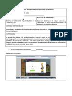 EVIDENCIA 2 PELIGROS Y RIESGOS.docx
