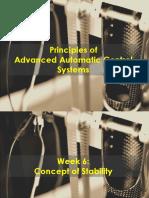 w6- stability.pdf