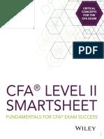 DA4399-CFA-Level-II-Quick-Sheet (1).pdf