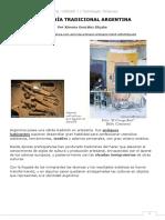 ARTESANÍA TRADICIONAL ARGENTINA.docx