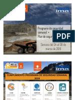 Programa Seguridad Semanal 04 al 08 marzo 2019.pdf