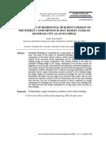38713-106294-1-PB.pdf