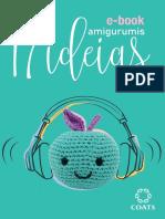 amigurumi_ebook.pdf