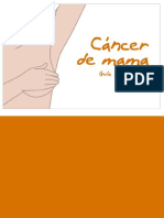 GS_Cancer_de_mama.pdf