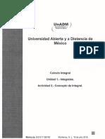 CIN_U1_A2_JEGB..pdf
