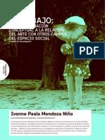 Arte y trabajo.pdf